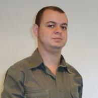 Luciano de Almeida Pereira